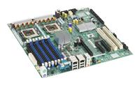 IntelS5000XVNSASR