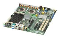 IntelS5000XVNSATA