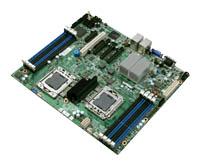 IntelS5500BC