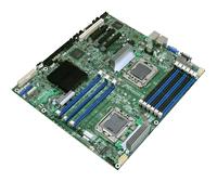 IntelS5500HCV