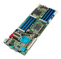 IntelS5500HV