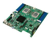 IntelS5500WB
