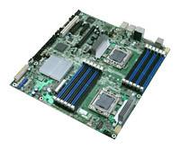 IntelS5520SC