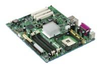 IntelS875WP1LX