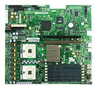 IntelSE7320VP2