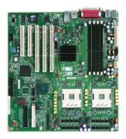 IntelSE7501CW2