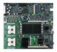 IntelSE7501WV2SCSI