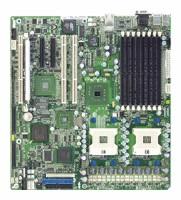 IntelSE7520AF2