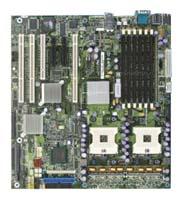 IntelSE7520BD2SCSI
