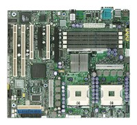IntelSE7525GP2