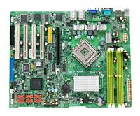 MSI3200 Master-A6M