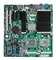 MSI5000P Master-S8M