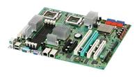 MSI5000V Master-A6