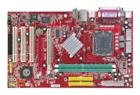 MSI649 Neo-V