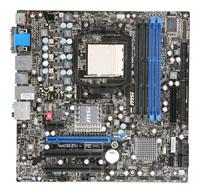 MSI760GM-E51