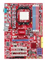 MSI770-C35