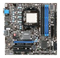 MSI785GM-E51
