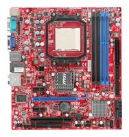MSI785GM-P45