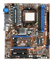 MSI790GX-G65 Winki Edition
