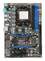 MSI790XT-G45