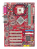 MSI848P Neo-S