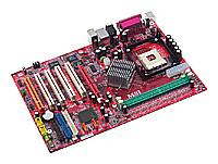 MSI848P Neo-V