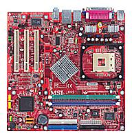 MSI865GVM2-LS