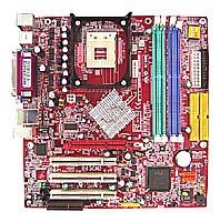 MSI865PEM2-ILS