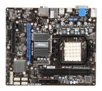 MSI880GMA-E35