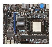 MSI880GMS-E41