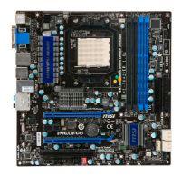 MSI890GXM-G65