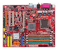 MSI915P Combo-FR
