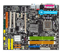 MSI915P Neo2-F (V1.0B)