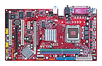 MSI915PL Neo-V