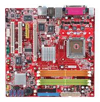 MSI945GM2-F