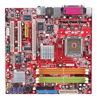 MSI945GM2-FI