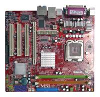 MSI945GM3-F
