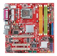 MSI945GM4-FI