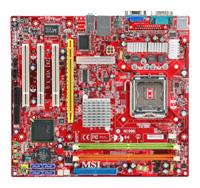 MSI945GZM6-F
