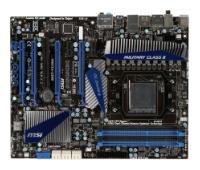 MSI990FXA-GD80