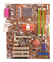 MSIG31P Neo2-FR