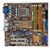 MSIG45M Digital