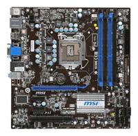 MSIH55M-P31