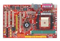 MSIK8N Neo3-F