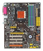 MSIK8N Neo4-FI