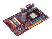 MSIK8T Neo2-F V2.0