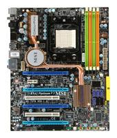 MSIK9A2 Platinum V2