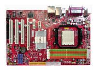 MSIK9N Neo-F V3