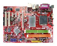 MSIP35 Neo-F