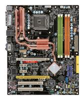 MSIP35 Neo2-FR/FIR